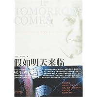 http://ec4.images-amazon.com/images/I/41caHAWIySL._AA200_.jpg