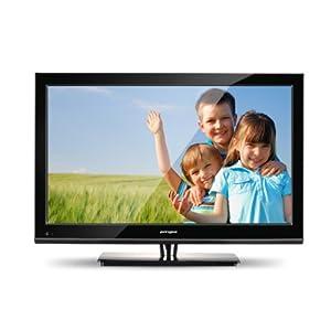 白菜价 Pangoo 盘古 LE-42S31FS 42英寸LED液晶电视  1750元