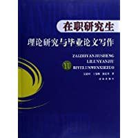 http://ec4.images-amazon.com/images/I/41cb-T8CfcL._AA200_.jpg