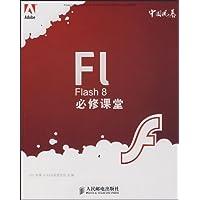 http://ec4.images-amazon.com/images/I/41ccqVHjfLL._AA200_.jpg