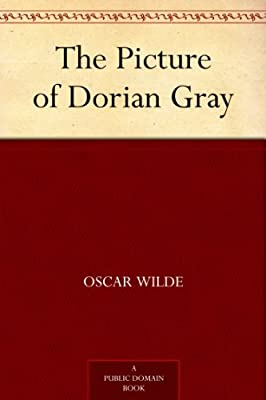 The Picture of Dorian Gray.pdf
