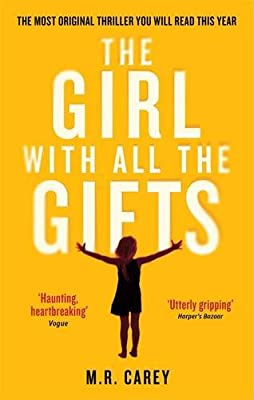 The Girl with All the Gifts: v. 6.pdf