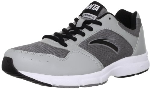 ANTA 安踏 跑步系列 男 跑鞋 11335527