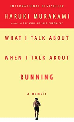 What I Talk About When I Talk About Running.pdf