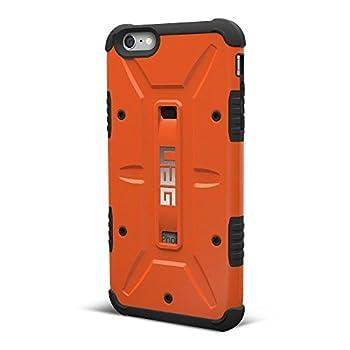 UAG iPhone 防震防摔保护壳