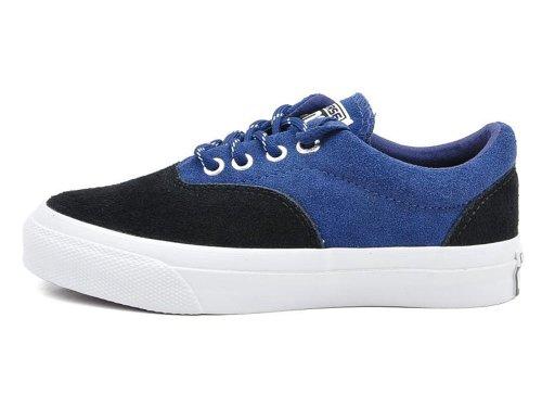 Converse 匡威 43春季中性硫化鞋CS143031