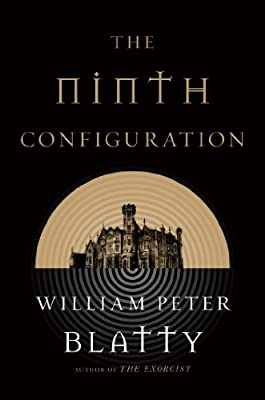 The Ninth Configuration.pdf
