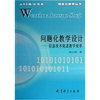 http://ec4.images-amazon.com/images/I/41cvZMQ93jL._AA200_.jpg