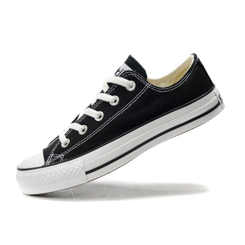 Converse 匡威 中性 帆布鞋 101001
