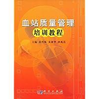 http://ec4.images-amazon.com/images/I/41d%2BLgg%2Bi0L._AA200_.jpg