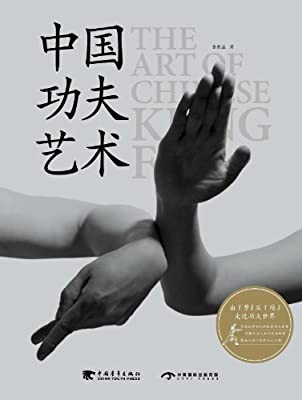 中国功夫艺术.pdf