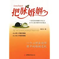 http://ec4.images-amazon.com/images/I/41d7tcPGk1L._AA200_.jpg