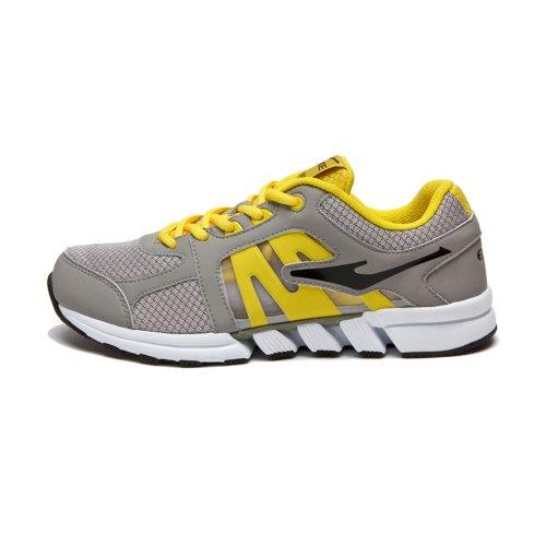 ERKE 鸿星尔克 跑步鞋 运动鞋 男鞋 正品 2014 春夏季 新品 男士 防滑 耐磨 慢跑鞋 11113203347
