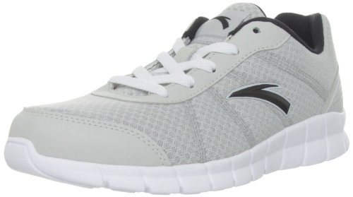 ANTA 安踏 跑步系列 男 跑鞋 11335519