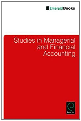 Accounting, Auditing and Managerial Control for Sustainability.pdf
