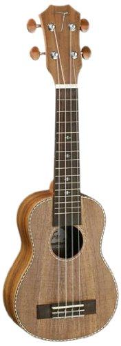 TOM 高端ukulele 珍藏木材款相思木21寸小吉他 尤克里里¥565-100