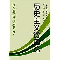 http://ec4.images-amazon.com/images/I/41dE-pv8TfL._AA200_.jpg