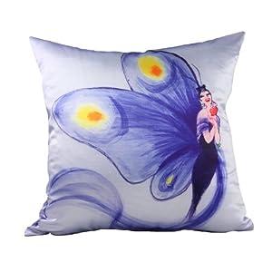 欧式家居装饰抱枕靠垫靠枕含芯 护腰靠背 复古系列