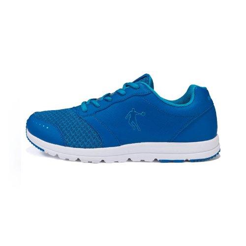 乔丹 网跑鞋正品休闲透气舒适轻便跑步鞋慢跑鞋运动男款 XM3330205