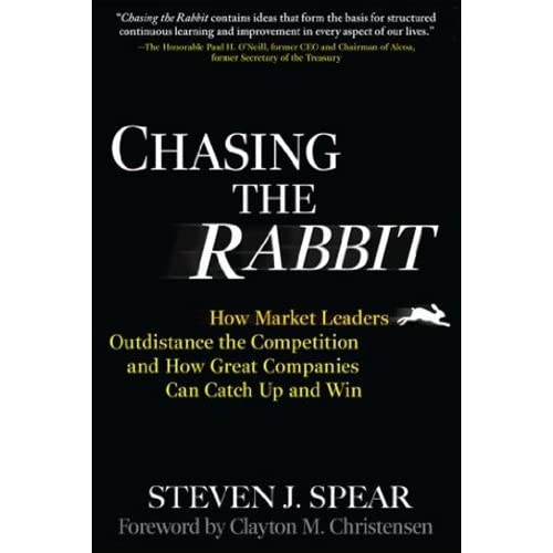 """chasing the rabbit Roughly one saturday night each month, government lawyers, nonprofit leaders, computer programmers, activists and creative professionals gather by the hundreds in a church in the middle of the nation's capital and perform dance moves with names such as """"duck for the oyster,"""" """"push pa, shove ma"""" and """"chase the rabbit, chase the."""