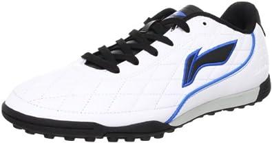 Li Ning 李宁 足球系列 男 足球鞋 ASTG019