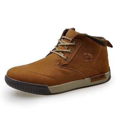 2011新款时尚休闲男鞋