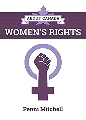 About Canada: Women's Rights.pdf