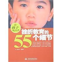 http://ec4.images-amazon.com/images/I/41dQV4QzF-L._AA200_.jpg