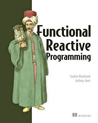 Functional Reactive Programming.pdf