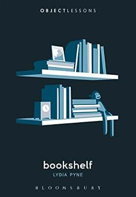 Bookshelf.pdf