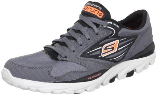 Skechers 斯凯奇 GO系列 男 跑步鞋GO RUN ALL SEASON - C 53508C
