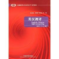 http://ec4.images-amazon.com/images/I/41dWZ6NYfTL._AA200_.jpg