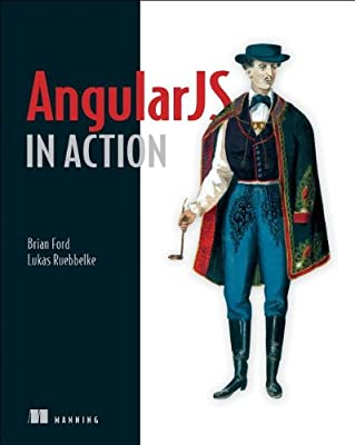 Angular JS in Action.pdf
