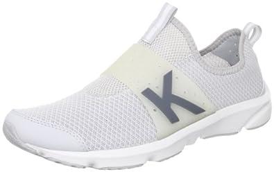 Kappa 卡帕 ACTIVE 男 轻质跑鞋 K0315MQ03
