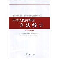 http://ec4.images-amazon.com/images/I/41deVuQIwtL._AA200_.jpg