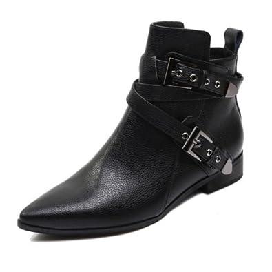 风衣配啥鞋子好看_风衣 鞋子