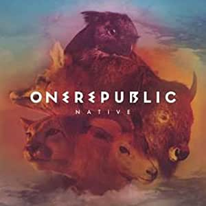 一体共和乐队:原始天性(CD)