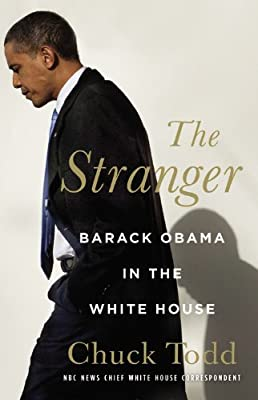 The Stranger: Barack Obama in the White House.pdf
