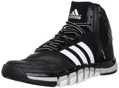 adidas  阿迪达斯  adipure Crazy Ghost   篮球鞋