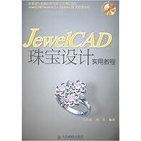 http://ec4.images-amazon.com/images/I/41djkfG9z5L._AA200_.jpg