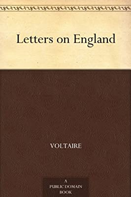 Letters on England.pdf