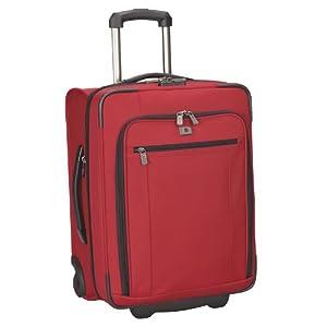20英寸行李_SWISSGEAR拉杆箱万向轮20英寸旅行箱男女