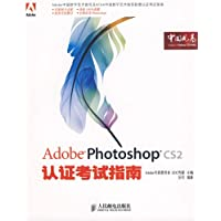 http://ec4.images-amazon.com/images/I/41doJGgKCDL._AA200_.jpg