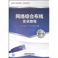 http://ec4.images-amazon.com/images/I/41doyREmPjL._AA200_.jpg