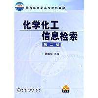 http://ec4.images-amazon.com/images/I/41du2rK3wHL._AA200_.jpg