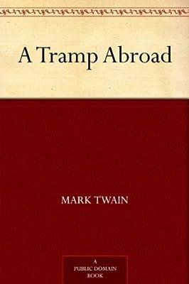A Tramp Abroad.pdf