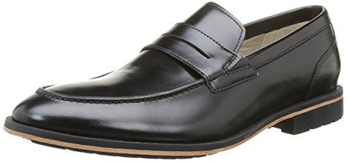 Clarks 男 正装鞋Gatley Step 261075087