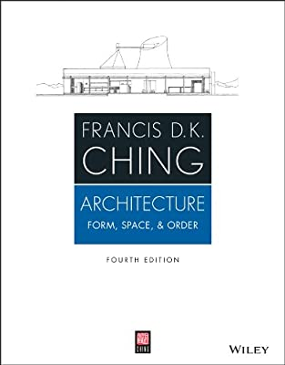 Architecture: Form, Space, and Order.pdf