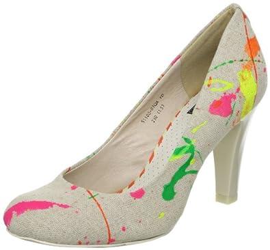 kisskitty 女 高跟鞋 s1100-01qa