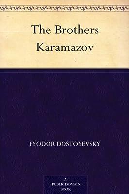 The Brothers Karamazov.pdf